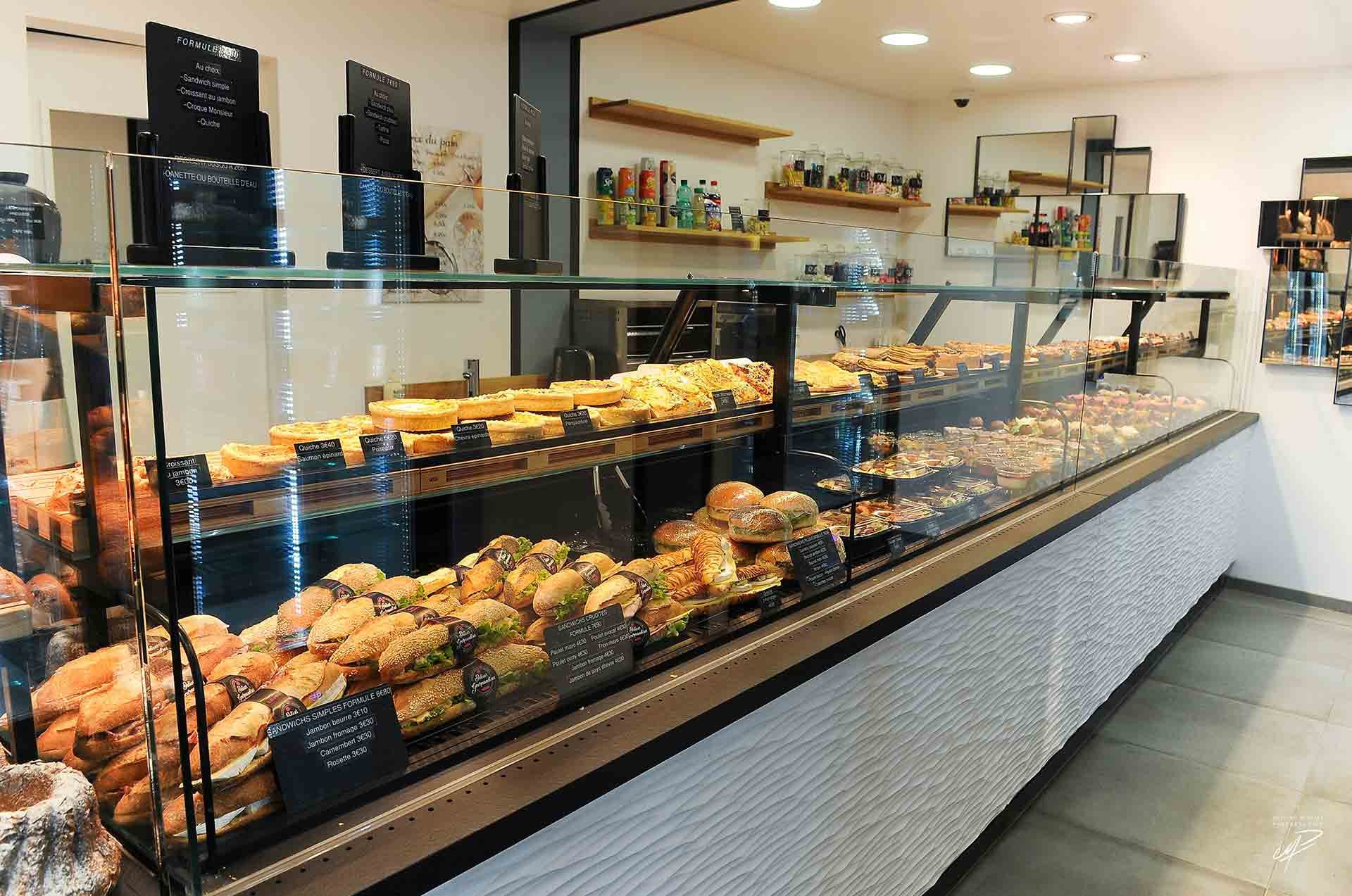 WEB-DELICES-et-GOURMANDISES-MKIDEES_05