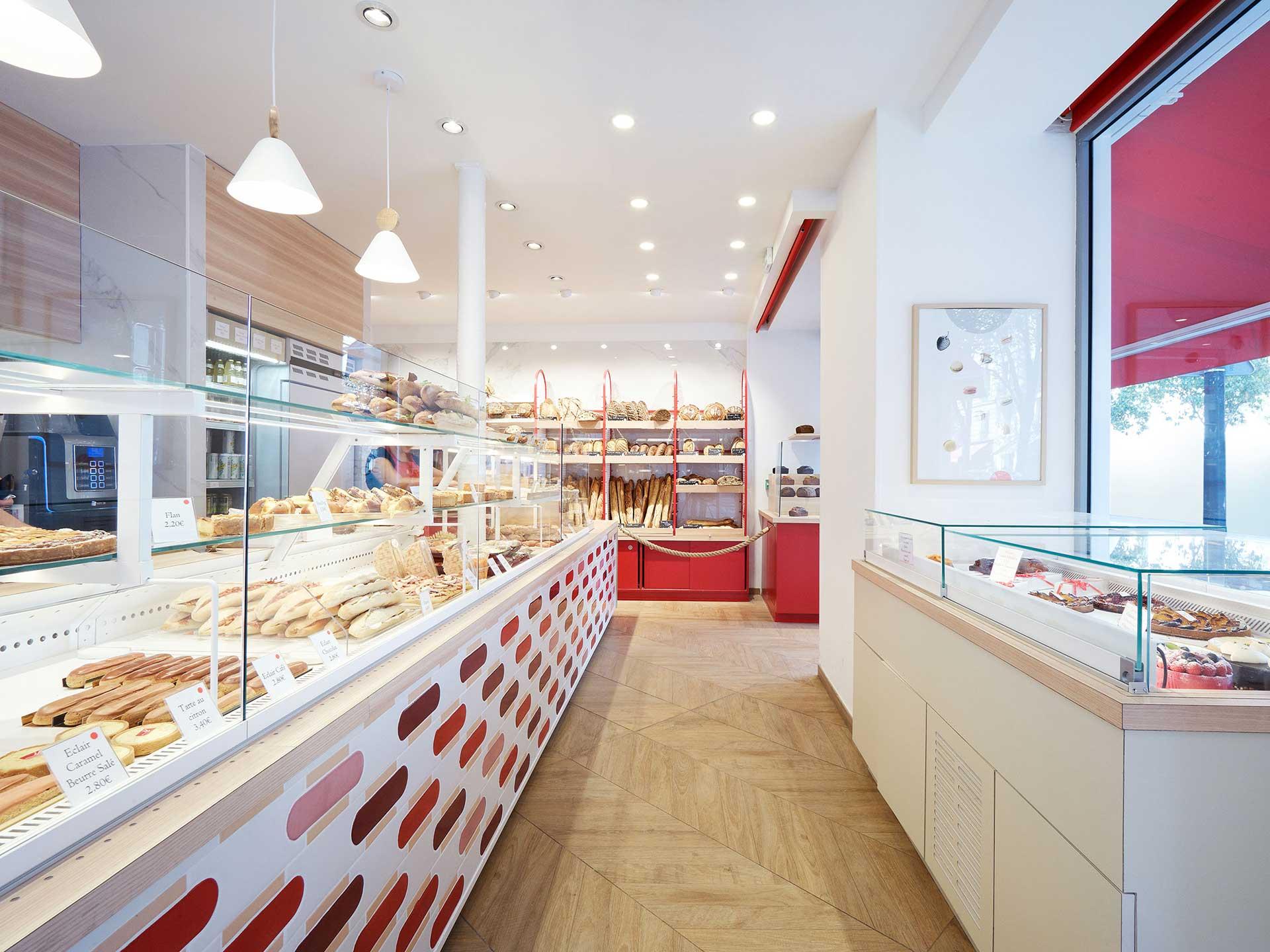 MKidees_Artisan-des-Gourmands002